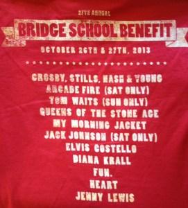 BridgeSchoolShirt
