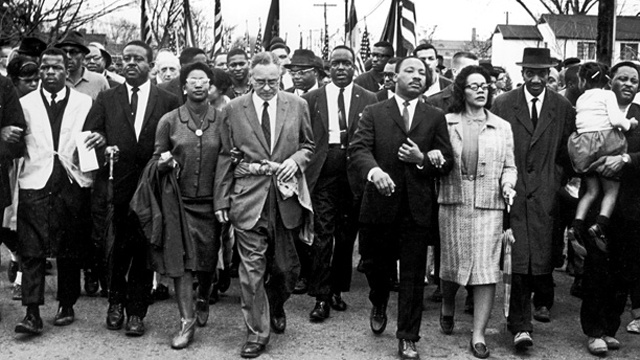 mlk-marching-selma