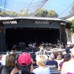 Free Alameda County Fair Concerts 2014 Lineup - Big O Amphitheater