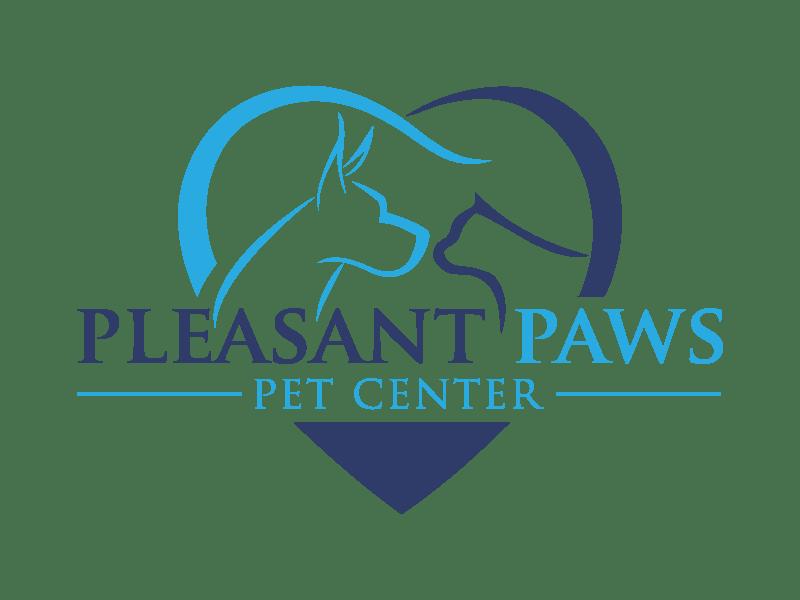 Pleasant Paws Pet Center