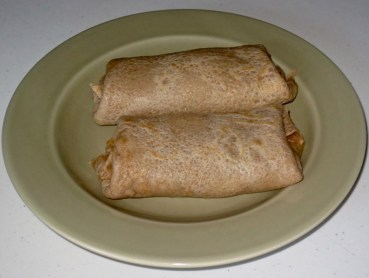 crepes 9