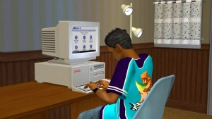 Sims 2 Recommended Mods List