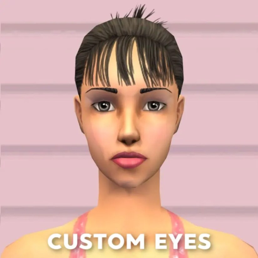 Brandi Broke Custom Eyes.jpg copy