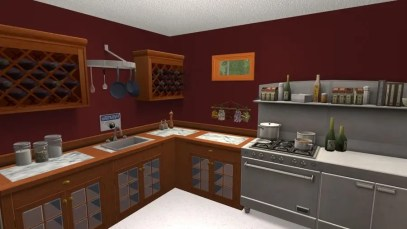 Doc Alan's Kitchen