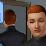 How to Create Unique Sims in The Sims 3 ~ New CAS Generator