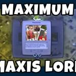My Perfect Pleasantview ~ Sims 2 Maximum Maxis Lore