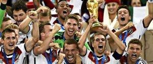 week 28 world cup win