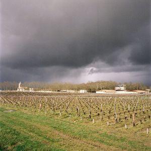 BBR_Bordeaux_ 016