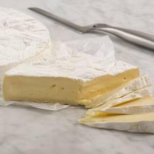 week 44 cheese