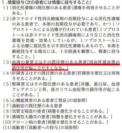 ロキソニン貧血.jpg
