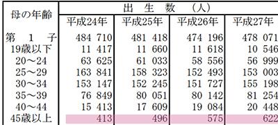 %e5%90%8d%e7%a7%b0%e6%9c%aa%e8%a8%ad%e5%ae%9a-10
