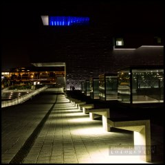 Vista-nocturna-HUB