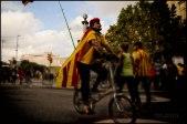 Diada-2013-people-image-41