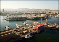 Port-Vell-Barcelona-Picture-1