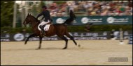 International-Jumping-Competition-2013-Barcelona-10-Picture
