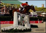 International-Jumping-Competition-2013-Barcelona-17-Picture