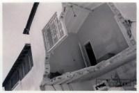 Vargas-1999-image-17
