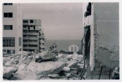 Vargas-1999-image-8
