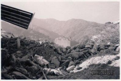 Vargas-1999-image-29