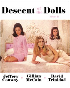 Descent of the Dolls