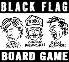 220x200_blackflaggame