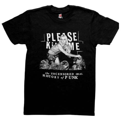 Men's PKM Iggy Shirt