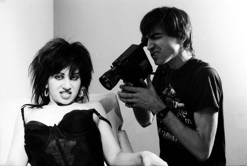 17-4-lydia-lunch-blog480
