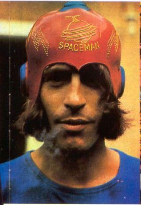 martin%20sharp_spaceman
