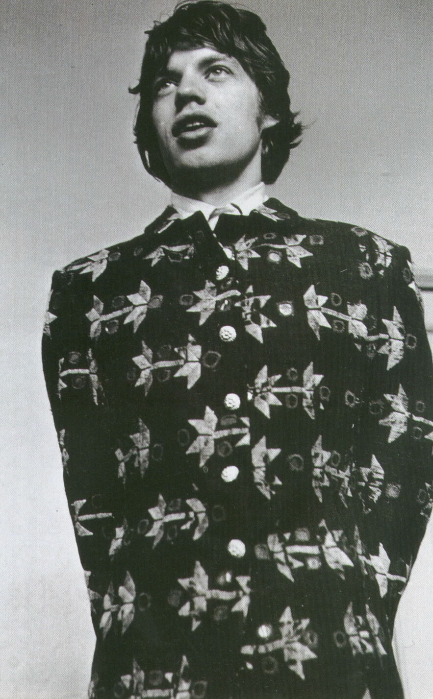 michael-rainey-jagger-jacket