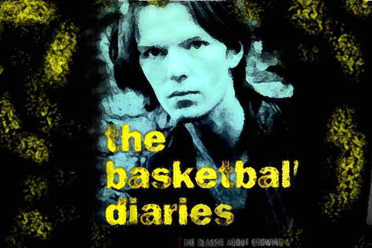 the basketball diaries pdf free download