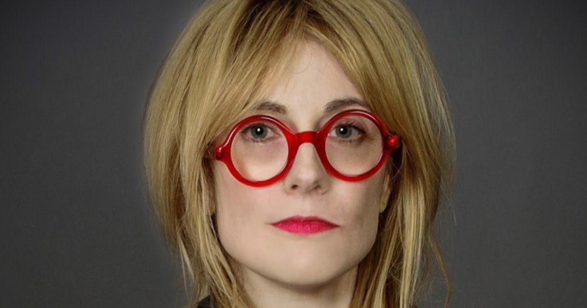 GillianMcCain-Portrait
