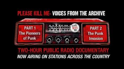 NPR-radio-FLYER-1200x