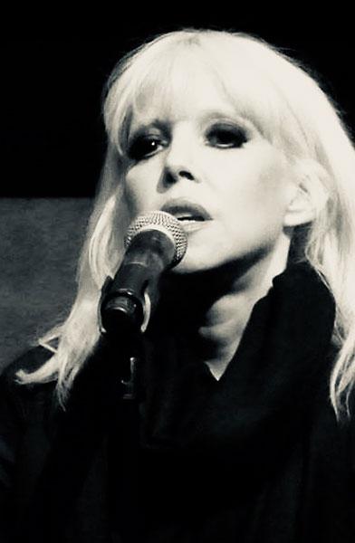 Tammy-Faye-Starlite