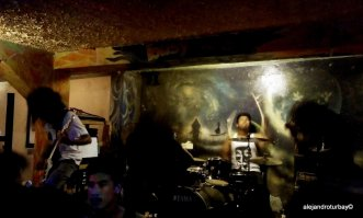 Amazing live music in Nepal and Pokhara