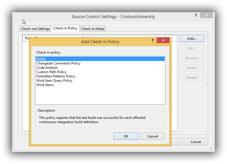visua-studio-source-control-settings