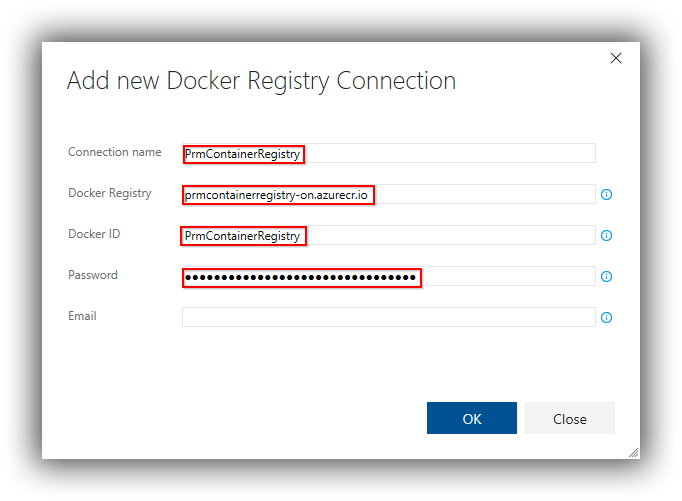 vsts-services-endpoints-azure-container-registry