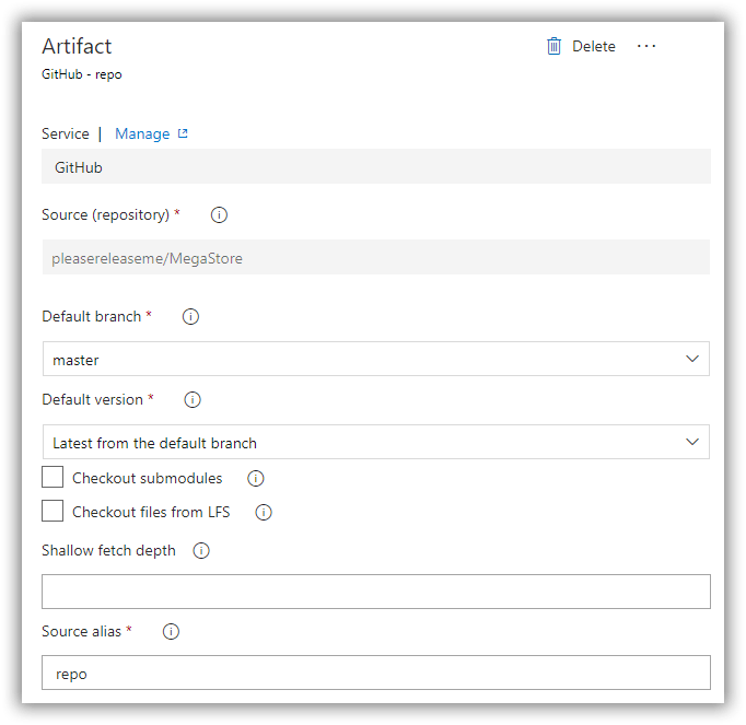 A Better Way Of Deploying A Dockerized Application To Azure