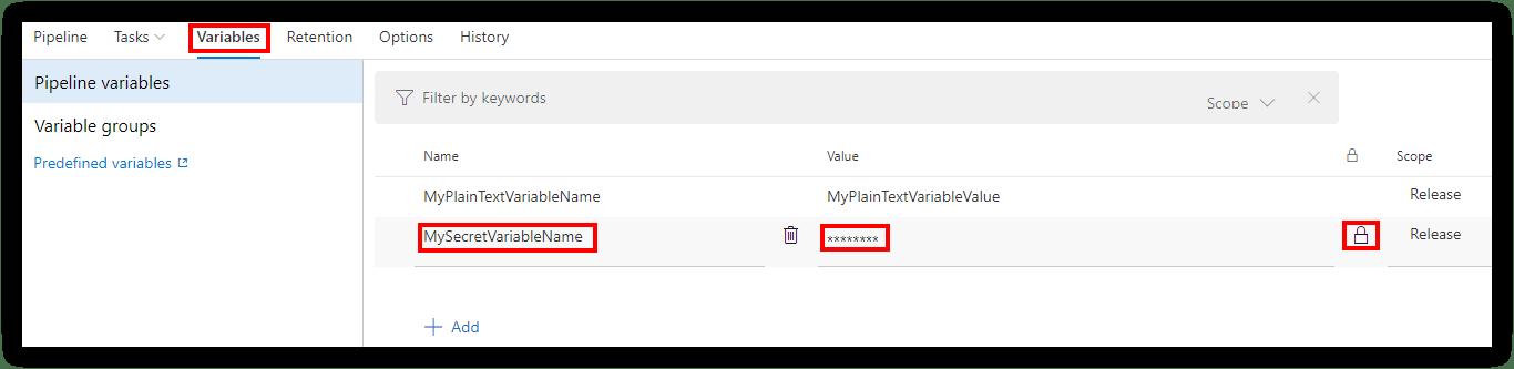 Azure DevOps Hidden Gems Archives - Please Release Me