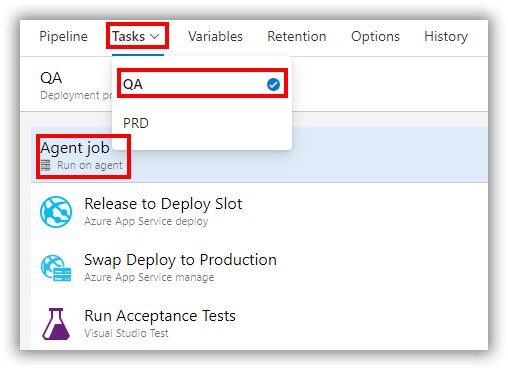 Azure DevOps Hidden Gems #5 - Only Download Artifacts Needed