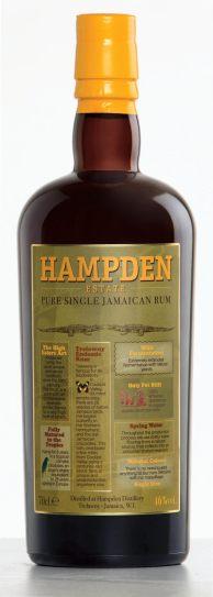 Hampden Estate 46