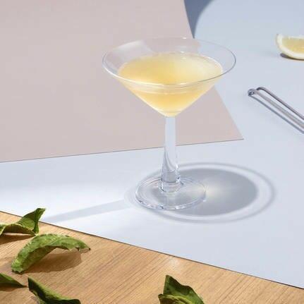 cointreau cocktail-silent-thrid