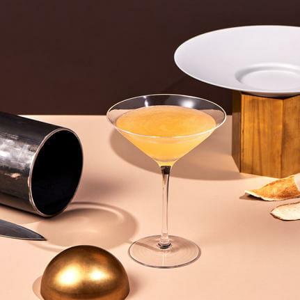 cointreau cocktail-xyz