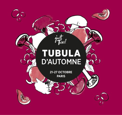 Tavel_Tubula d'Automne