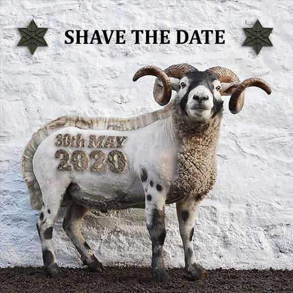 mouton-ardbeg-save-the-date