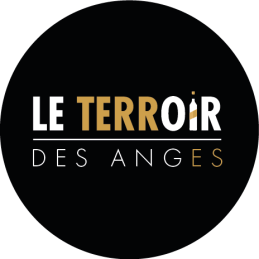 Le terroir des anges