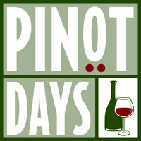 9th Annual Pinot Days Chicago