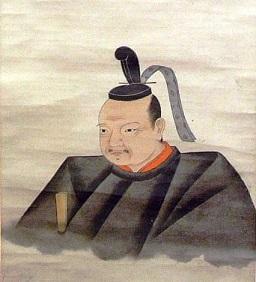 KikkawaMotoharu