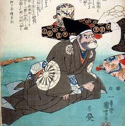 murashige