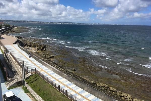 子供もOK!沖縄本島(北谷)のおすすめシュノーケリングスポットを紹介!