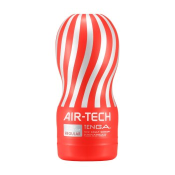 Tenga Air Tech Regular masturbation sleeve